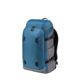 Tenba Solstice Backpack 20L Blue thumbnail