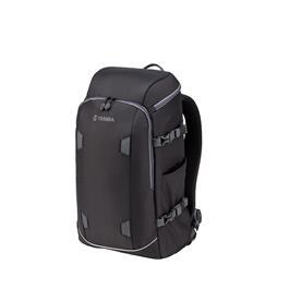 Tenba Solstice Backpack 20L Black thumbnail