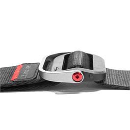 Peak Design NEW Slide Lite Camera Strap Black Thumbnail Image 1