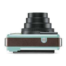 Sofort Instant Film Camera Mint