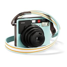 Leica SOFORT Strap Mint thumbnail
