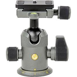 Vanguard Alta BH-100 Ball Head thumbnail