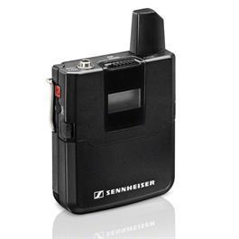 Sennheiser AVX-ME2 SET Wireless Lavalier Microphone Kit