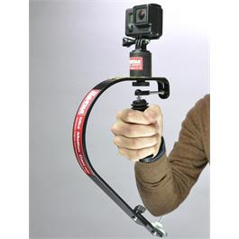 Hague MMC-GO Mini Motion Cam Camera Steadicam Stabilizer For Action Cameras thumbnail