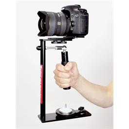 Hague DMC DSLR Motion Cam Camera Steadicam Stabilizer thumbnail