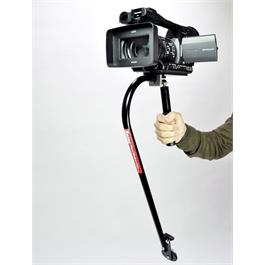 Hague MAXI Motion Cam Camera Steadicam thumbnail