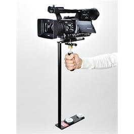 Hague HCS Camera Steadicam Stabilizer thumbnail