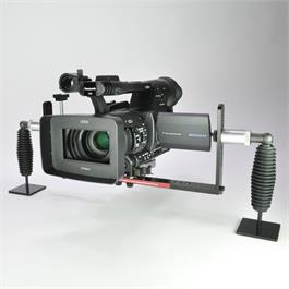 Hague Levitator Camera Stabilizer thumbnail