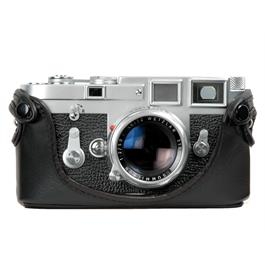 Artisan&Artist Sheep Leather Case for Leica M (Film Cameras) Thumbnail Image 2