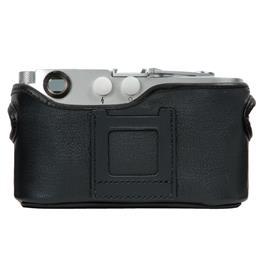 Artisan&Artist Sheep Leather Case for Leica M (Film Cameras) Thumbnail Image 3
