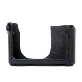 Artisan&Artist Leather Case for Leica Q Thumbnail Image 1