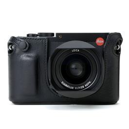 Artisan&Artist Leather Case for Leica Q Thumbnail Image 2