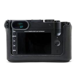 Artisan&Artist Leather Case for Leica Q Thumbnail Image 3
