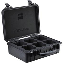 ZEISS Milvus Transport Case thumbnail