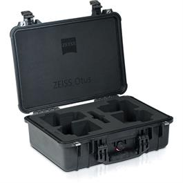 ZEISS Otus Transport Case thumbnail