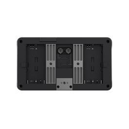 SmallHD 702 Lite HDMI/SDI On-Camera Monitor Thumbnail Image 1