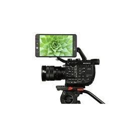 SmallHD 702 Lite HDMI/SDI On-Camera Monitor Thumbnail Image 2
