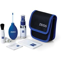 ZEISS Lens Cleaning Kit thumbnail