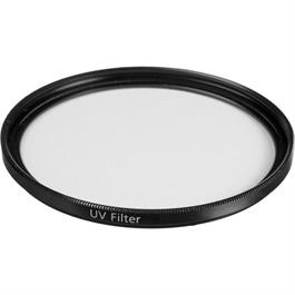 ZEISS T* UV Filter 49mm thumbnail
