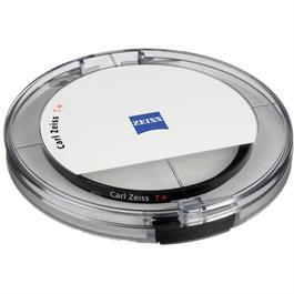 T* UV Filter 52mm