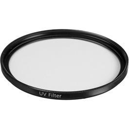 ZEISS T* UV Filter 58mm thumbnail