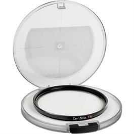 T* UV Filter 62mm