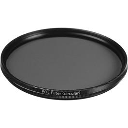 ZEISS T* Circular Polarising Filter 58mm thumbnail