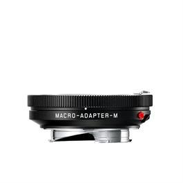 Leica MACRO-ADAPTER-M thumbnail