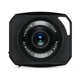 ELMARIT-M 28mm f/2.8 ASPH Black Anodised