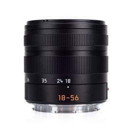 Leica VARIO-ELMAR-TL 18-56 mm f/3.5-5.6 ASPH thumbnail