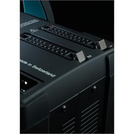 Broncolor Scoro 3200 E Wi-Fi / RFS 2 Studio Power Pack Thumbnail Image 2