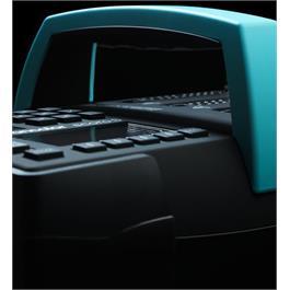 Broncolor Scoro 1600 S Wi-Fi / RFS 2 Studio Power Pack Thumbnail Image 1