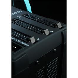 Broncolor Scoro 1600 S Wi-Fi / RFS 2 Studio Power Pack Thumbnail Image 2