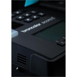 Broncolor Scoro 1600 E Wi-Fi / RFS 2 Studio Power Pack Thumbnail Image 1