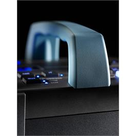 Broncolor Senso 2400 RFS 2 Portable Power Pack Thumbnail Image 3