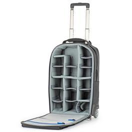 Airport Advantage Plus Roller Bag