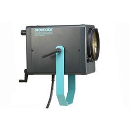 Broncolor Pulso Spot 4 Fresnel Spot Flash Lamp thumbnail