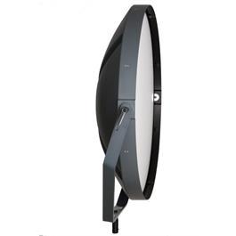 Broncolor Satellite Staro Diffuser Reflector thumbnail
