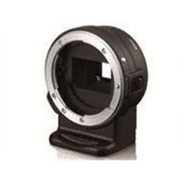 Nikon Mount FT1 - Refurbished thumbnail