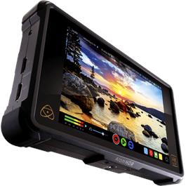 Atomos Shogun Inferno Video Recorder & Monitor thumbnail