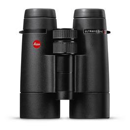 ULTRAVID 8x42 HD-Plus Binocular