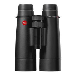 Leica ULTRAVID 8x50 HD-Plus Binocular thumbnail