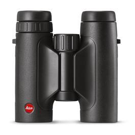 Leica TRINOVID 8x32 HD Binocular thumbnail