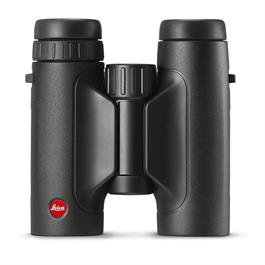 Leica TRINOVID 10x32 HD Binocular thumbnail