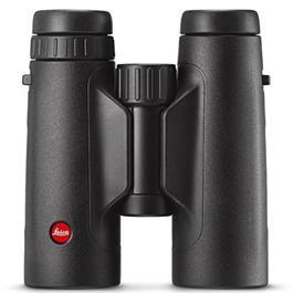 Leica TRINOVID 10x42 HD Binocular thumbnail