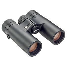 Opticron 10x32 Traveller BGA ED Binoculars thumbnail