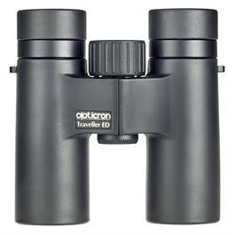 Opticron Traveller BGA ED 10x32 Binocular thumbnail