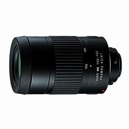 Leica 25-50x ASPH Aspheric Eyepiece for Televid Spotting Scope thumbnail