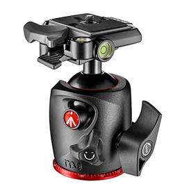 Manfrotto XPRO Ball Head with 200PL Plate thumbnail