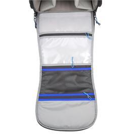 Benro Sherpa 800N SH800N Backpack - Black Thumbnail Image 2